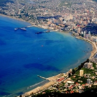 Vlora, Albania with Maestral Travel Agency