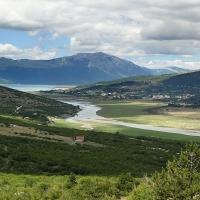 Buško Blato Lake, Bosnia and Herzegowina with Maestral Travel Agency