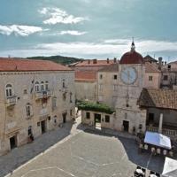 Trogir, Croatia with Maaestral Travel Agency