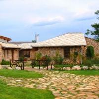 Ethno-village Herceg, Medjugorje with Maestral Travel Agency