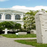 National museum, Sarajevo with Maestral Travel Agency
