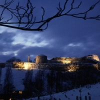 Travnik with Maestral Travel Agency