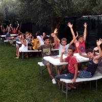 Youth Beach Hostel Eklata with Maestral Travel Agency