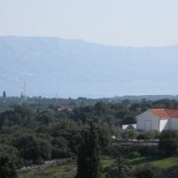 Village Škrip, Brač with Maestral Travel Agency