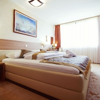 Hotel Kardial Banja Vrucica with Maestral Travel Agency