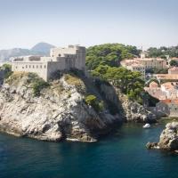 Dubrovnik, Croatia with Maestral Travel Agency