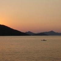 Island Sipan, Croatia with Maestral Travel Agency
