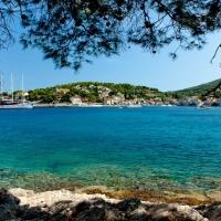 Solta, Croatia with Maestral Travel Agency