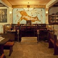 Taverna Vallum in Bluesun Hotel Elaphusa in Bol, Brač with Maestral Travel Agency