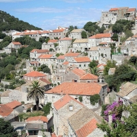 Lastovo with Maestral Travel Agency