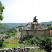 Škrip, Island Brač with Maestral Travel Agency