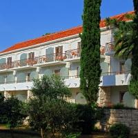 Pavilions in Resort Velaris with Maestral Travel Agency