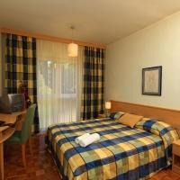 Standard room park side, in Villa Vela Luka with Maestral Travel Agency