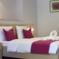 Room in Velaris with Maestral Travel Agency