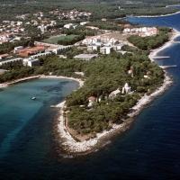 Otok Brač with Maestral Travel Agency