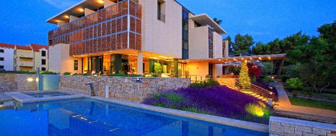 HOTEL AMOR (2)