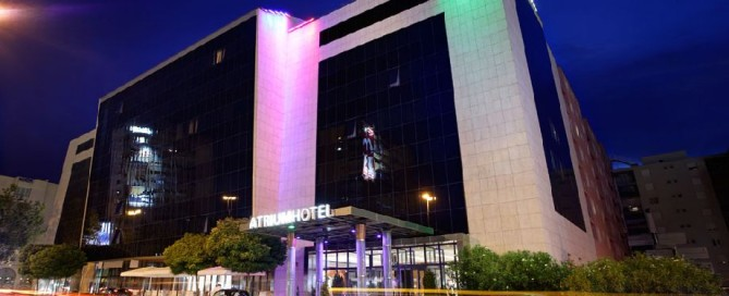 hotel_noca